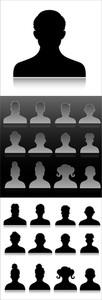 Profile Symbols
