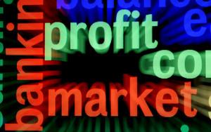 Profit Market
