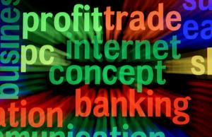 Profit Trade Banking