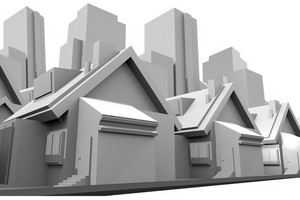 Properties 3d