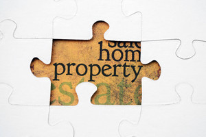 Property Puzzle
