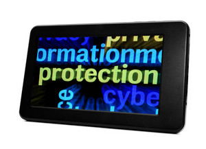 Protection And Pc Tablet
