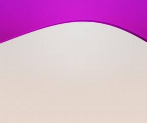 Purple Decoration Background