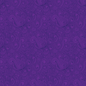 Purple Seamless Background