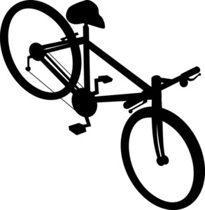 Racing Bicycle Bike