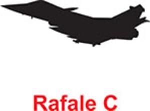 Rafale C
