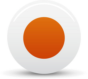 Record Button Lite Application Icon