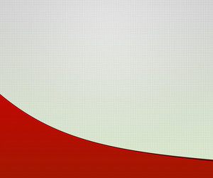 Red Element Background Texture