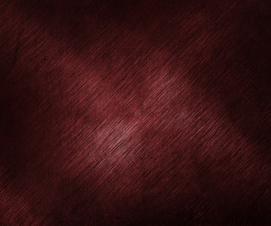 Red Metal Background Texture