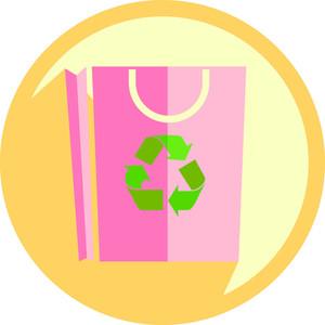 Refresh Shopping Bag