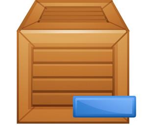 Remove Box