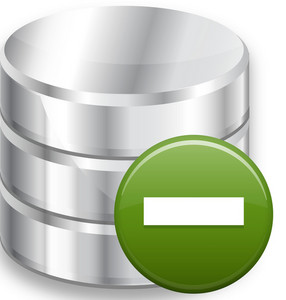 Remove Database