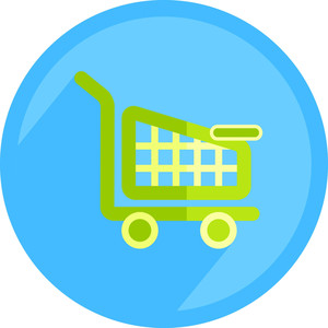 Remove To Cart Icon