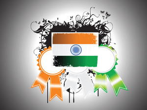 Republic Day-images