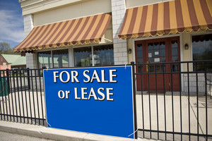 Restaurant For Lease or Sale