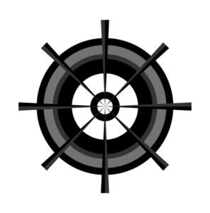 Retro Gear Design