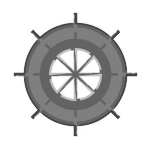 Retro Gear