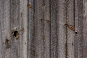 Retro Grunge Wooden Texture