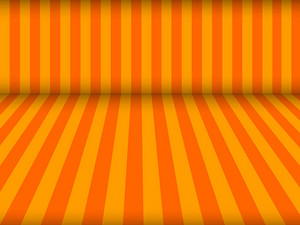 Retro Lined Background
