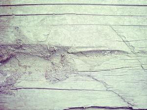 Retro_wood_texture