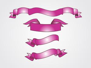 Ribbon_12