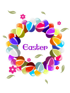 Richa_easter_12_mar