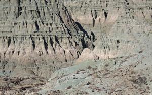 Rock Background 33