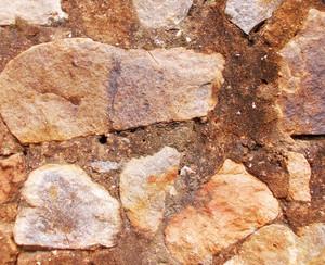 Rock Background Texture 10