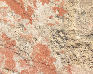 Rock Background Texture 21