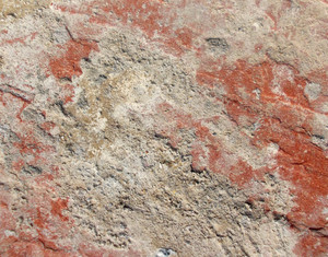 Rock Background Texture 22