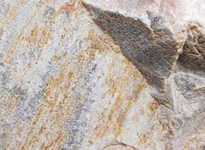 Rock Background Texture 29