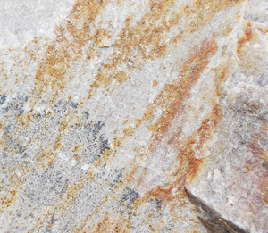 Rock Background Texture 31
