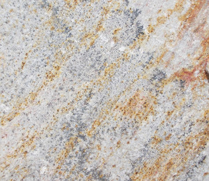 Rock Background Texture 32
