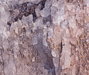 Rock Background Texture 4
