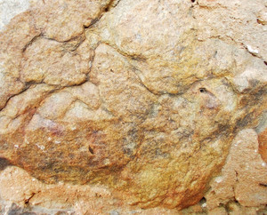 Rock Background Texture 7