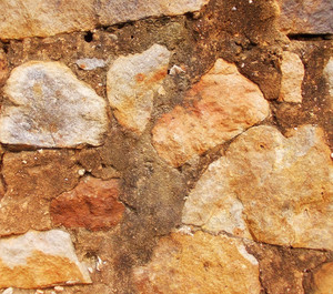Rock Background Texture 9