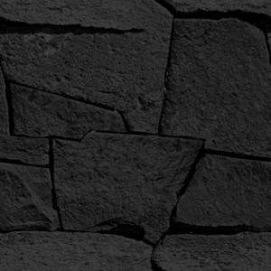 Rock Brick Texture Tile