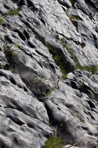 Rock Ground