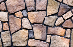 Rock Patterned Texture