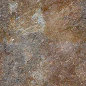 Rock Surface Seamless Texture