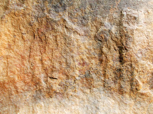 Rock Surface Texture
