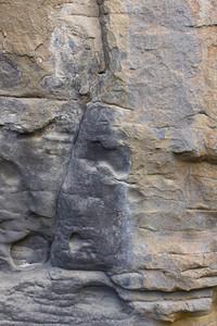 Rock Texture 18