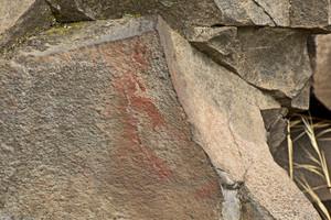 Rock Texture 27