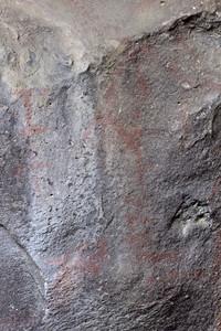 Rock Texture 44