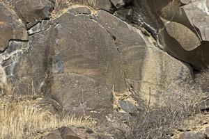 Rock Texture 53