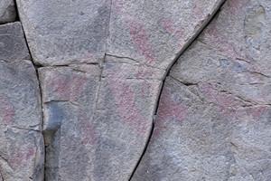 Rock Texture 54
