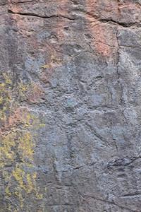 Rock Texture 56
