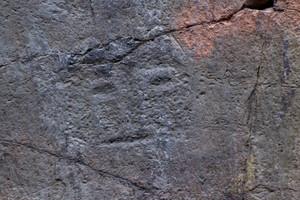 Rock Texture 57