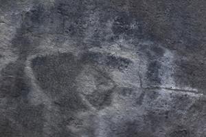 Rock Texture 59