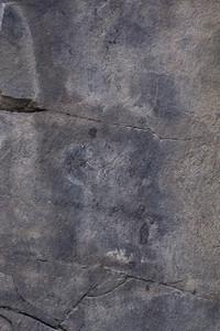 Rock Texture 60